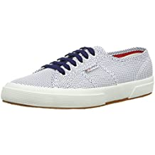 Superga - Zapatillas, unisex