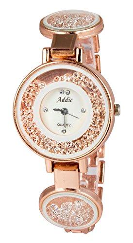 addic-cristal-laminage-cadran-rond-montre-a-quartz-analogique-femmes-poignet