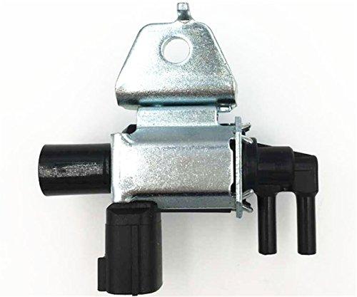 Price comparison product image HZTWFC Solenoid Valve 14955-8J10A K5T46673 149558J10A