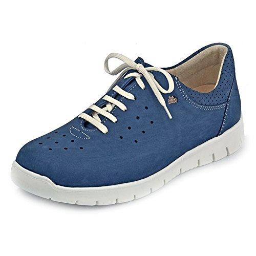 c938493decb685 Finn Comfort Schuhe bequem und günstig online kaufen