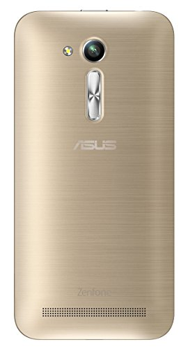 Asus 2nd