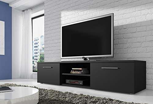 Zoom IMG-1 tv porta mobili supporto vegas