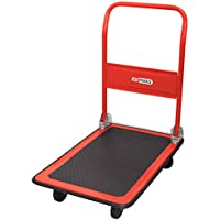 KS Tools 800.0015 Chariot de transport KS charge maxi 150 kg