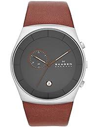 Skagen Herren-Uhren SKW6085