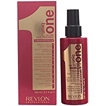 Revlon Professional - Uniq One All in One - Tratamiento para cabello seco y dañado - 150 ml