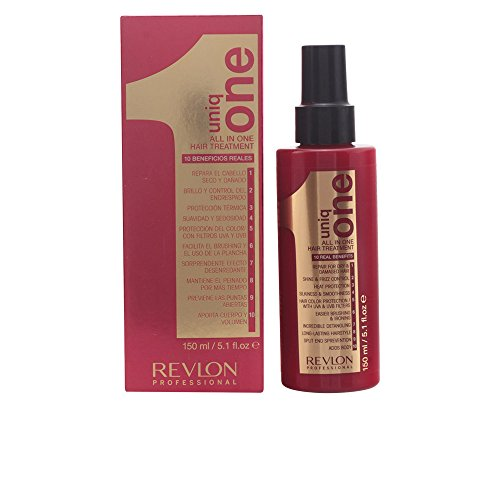 Revlon-Professional-Uniq-One-All-in-One-Tratamiento-para-cabello-seco-y-daado-150-ml