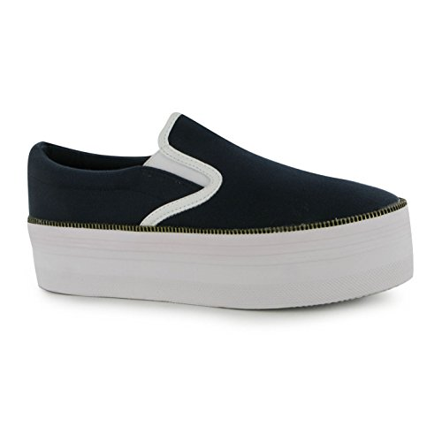 jeffrey-campbell-play-wtf-zipped-platform-shoes-womens-navy-wht-trainers-sneaker-uk5