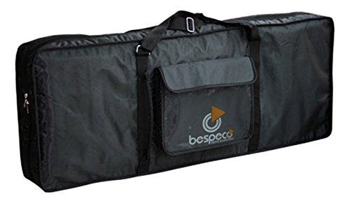 Bespeco bag449mkbr
