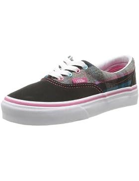Vans K Era, Unisex - Kinder Sneaker