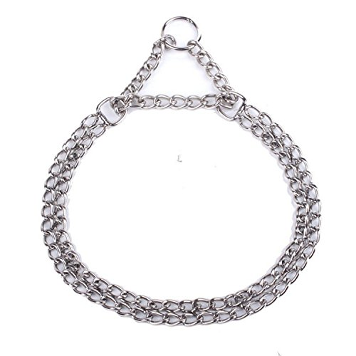 petkuguo-pet-supply-dog-pet-martingale-pinch-metal-slip-choke-stainless-steel-chain-collar-for-train
