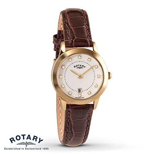 Rotary LS03900/06.