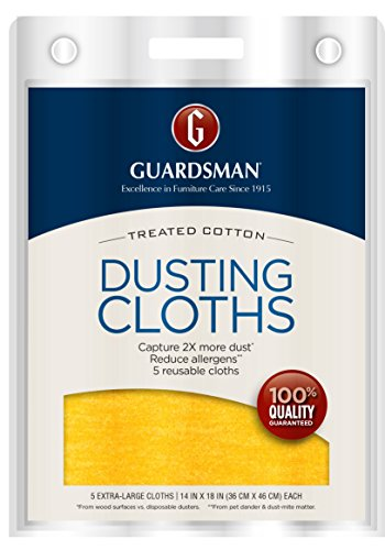 guardsman-products-inc-dusting-cloths-cotton-5-pk