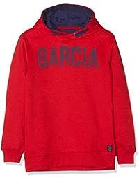 Garcia Kids, Sudadera para Niños