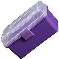 Black Temptation Große Mehrzweck Tragbare Aufbewahrungsbox Toolkit Toolbox Medizin Box preisvergleich bei billige-tabletten.eu