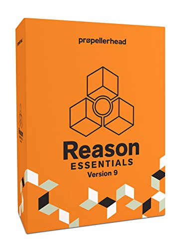 propellerhead-reason-9-essentials-music-production-software