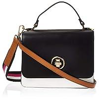 Aldo Crossbody Bag for Women, Polyester, Multi Color - BARTORIA98