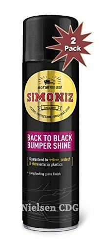 simoniz-sim01-500ml-back-to-black-bumper-and-trim-restorer-2pk