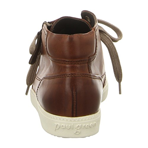 Paul Green 4242-381, Stivali donna Saddle