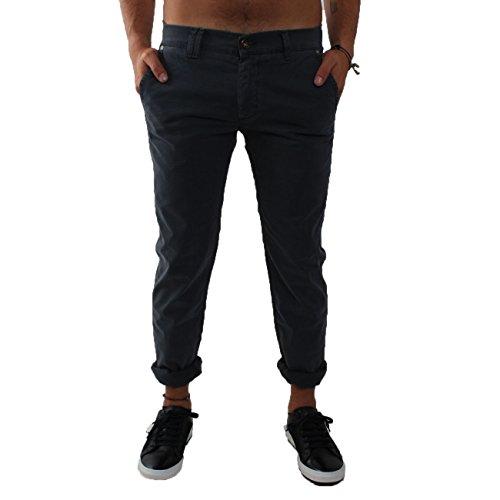 Pantalone Fifty-four - Gosse