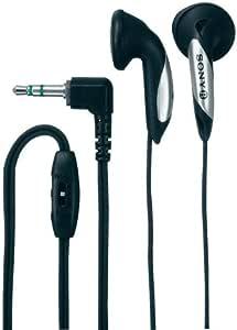 Sony Mdr E819 V In Ear Typ Kopfhörer Mit Elektronik