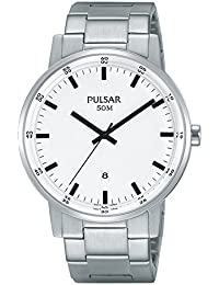 Pulsar Herren-Armbanduhr PG8259X1