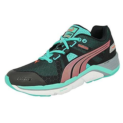 Puma FAAS 1000 Running Shoes -