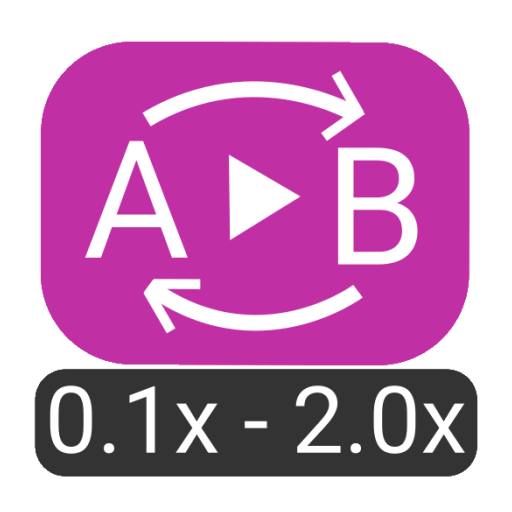 Looper Tuber -AB Repeat YouTube Player-: Amazon co uk: Appstore for