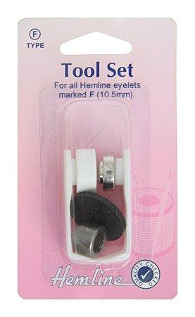 Clamp Werkzeug, 10,5 mm