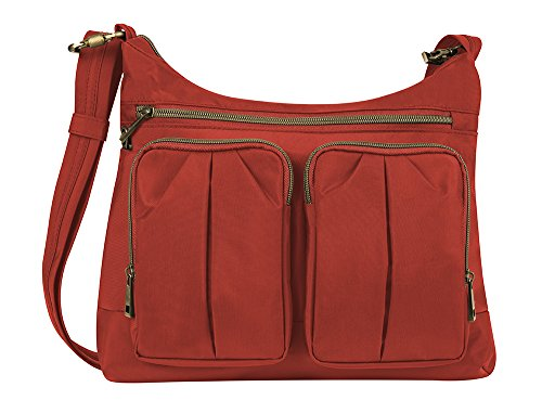 travelon-antirrobo-firma-doble-bolsillo-bolsa-de-hobo-cayenne-rojo-42947-270