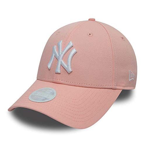 New Era York Yankees Essential 9 Forty Gorra