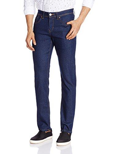 Being Human Men's Slim Fit Jeans