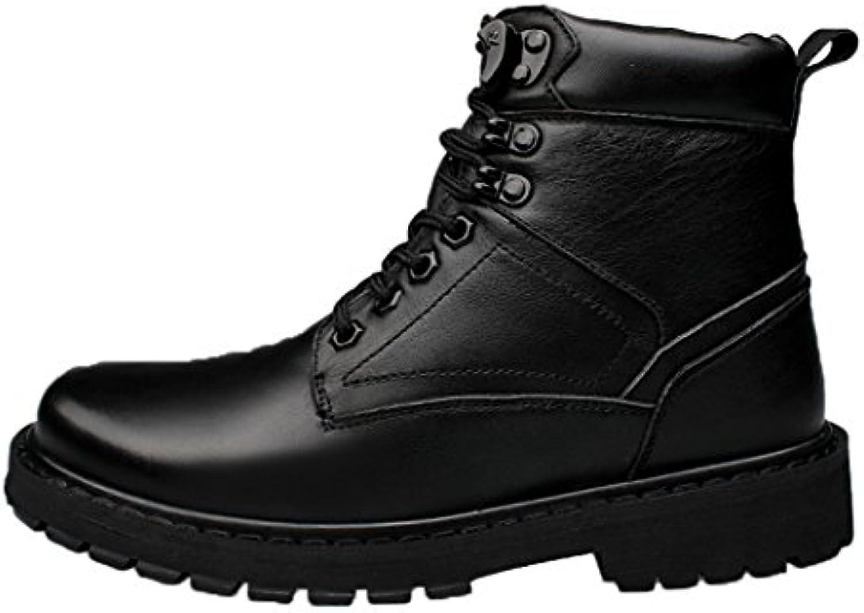 Goorape - Botas militares hombre  Venta de calzado deportivo de moda en línea