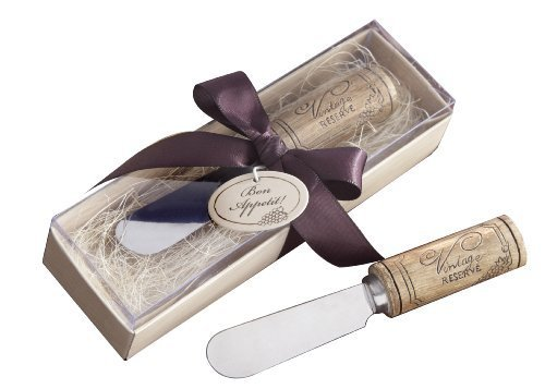 vintage-reserve-stainless-steel-spreader-with-wine-cork-handle-by-kate-aspen
