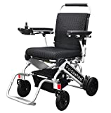 Wheelchair88 Foldawheel PW-999UL