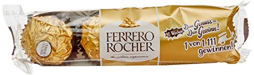 Ferrero Rocher (16 x 4 Stück)