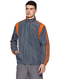fcf8e8270f9 Track Jackets for Men  Buy Track Jackets for Men Online at Best ...