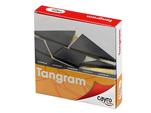 cayro-tangram-game-in-a-plastic-box-black