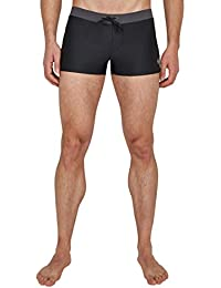 Ultrasport Advanced Herren Badehose Kaleo