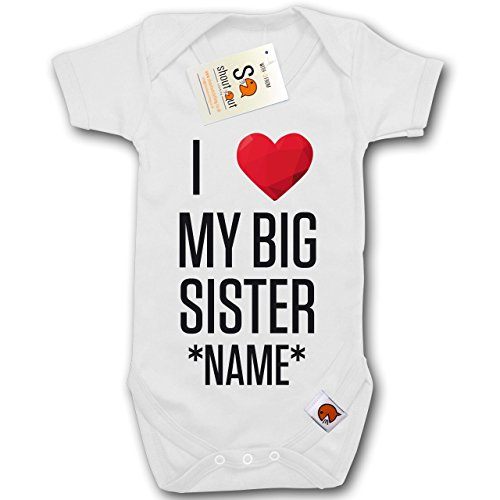personalised-i-love-my-big-sister-name-baby-grow-with-free-uk-delivery-6-12-white