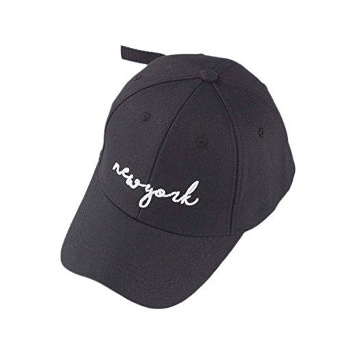 UFACE Baseballhüte für Männer und Frauen Unisex Hüte Hip-Hop verstellbare Baseballmütze - Grün Frauen-ski-schutzbrillen