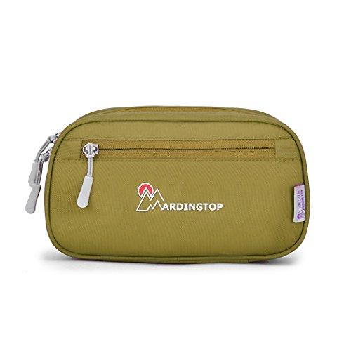 mardingtop-portable-toiletry-bag-wash-bag-shaving-dopp-kit-travel-cosmetic-organizer-makeup-bag-stor