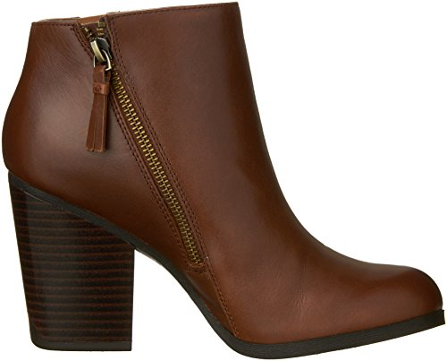 Kenneth Cole Reaction Might Win Cuir Bottine Cocoa