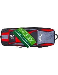 Ronix Links Padded Bolsas para wakeboard