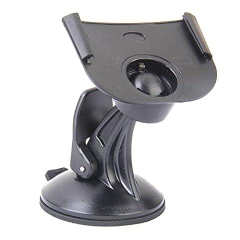 Voiture Auto GPS Pare-brise Ventouse Fixation Support pour TomtomV2/V3 3.5