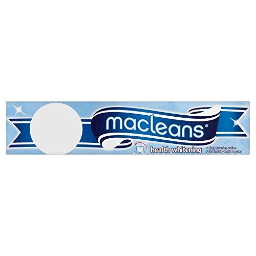 macleans-la-salud-total-mas-para-blanquear-la-pasta-de-dientes-del-tubo-100ml-paquete-de-6