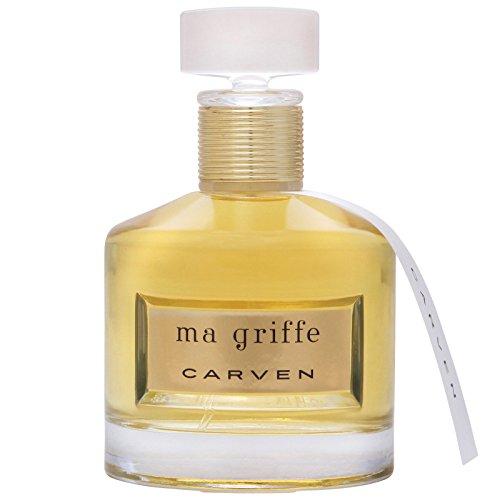 Carven Ma Griffe Eau de Parfum 100ml Spray
