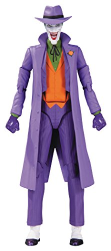 dc-icons-joker-death-in-the-family-action-figure