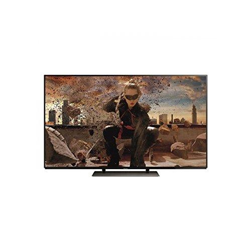 Panasonic TX55EZ950E Téléviseur OLED de 139 cm