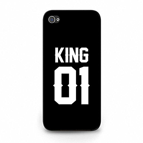 Boyfriend Girlfriend Lovers Iphone 5c Case,Fashionable Durable Mr Mrs Couple Phone Case Cover for Iphone 5c Best Friends Fantasy Color153d