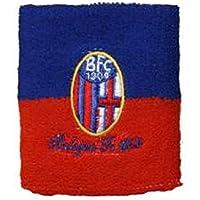 MEGA + Bologna FC Polsino